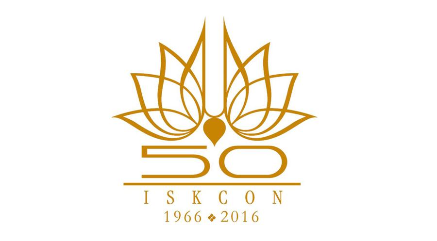 Движение Харе Кришна отметило своё 50-летие