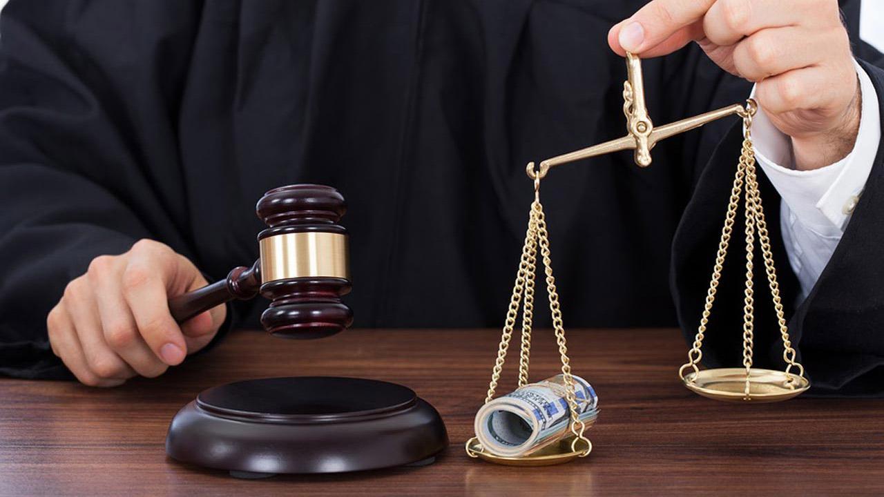 услуги юриста по гражданским делам цена могу