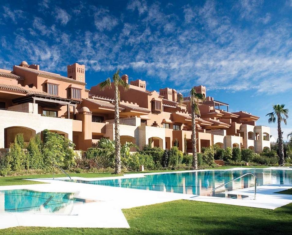 Новость: Основные преимущества покупки квартиры в Барселоне