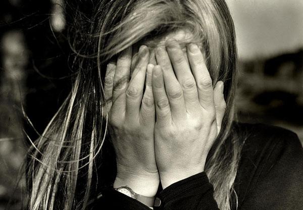 Чувство вины после смерти близкого человека: как жить дальше?