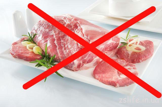 Отказ от мяса гораздо более полезен для окружающей среды, чем отказ от автомобилей