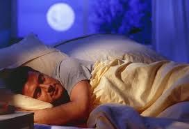 Почему важно ложиться спать рано - мнение ученых
