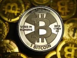 Заработок криптовалюты на майнинге