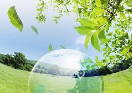 Жизненная энергия пяти элементов - где взять?