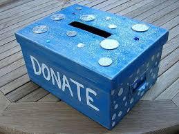 Правильное пожертвование - это как?