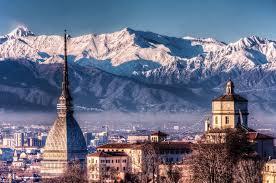 В итальянском городе Турин мэр ввела вегетарианство