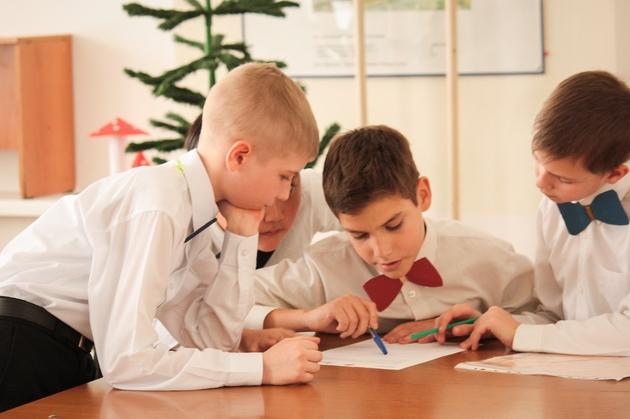 Министерство по образованию и науке России заявляет дополнительный состязание по отбору команд для развития региональных научн