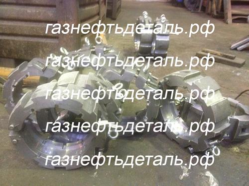 Хомут 44013.53.084 СБ