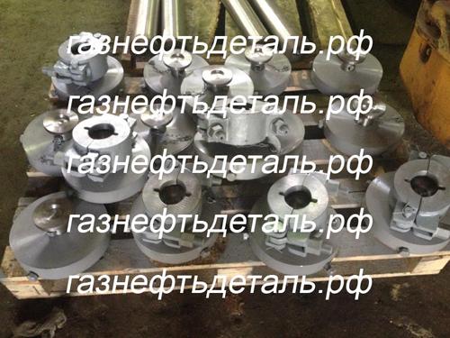 ЗИП к УНБТ 1180