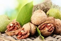 Польза арахисового масла и масла грецкого ореха