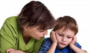 Советы для мам мальчиков