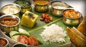 Несколько фактов о еде в Индии