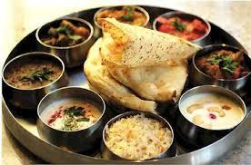 Еще несколько фактов о еде в Индии