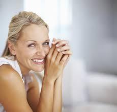 Как жить одинокой женщине?
