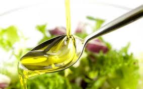 Польза конопляного масла