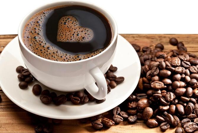 Кофе может привести к галлюцинациям!