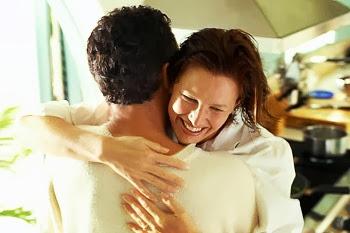 Как научиться уважать мужа?