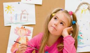 Ошибки воспитания, мешающие детям стать лидерами