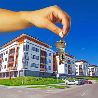 Ипотека на квартиру под маткапитал: плюсы и минусы