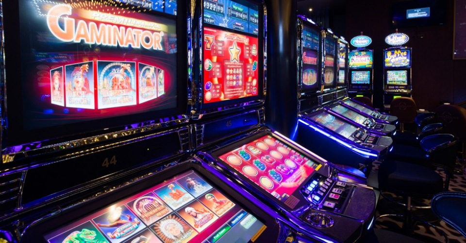 казино азартмания