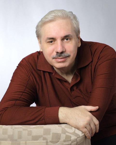 Николай Левашов – великий русский ученый-современник