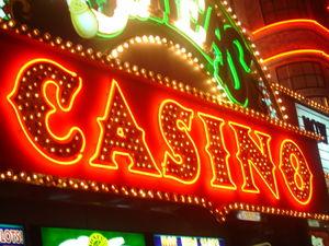 вулкан автоматы казино