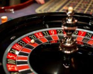 официальное зеркало казино вулкан 24