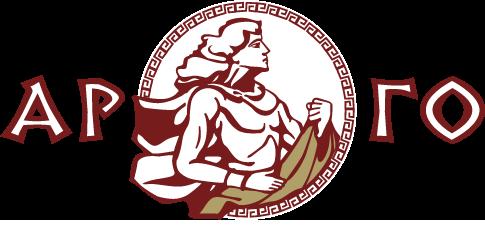 холдинг арго