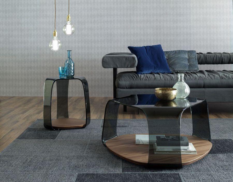 Интернет-магазин мебели из Италии