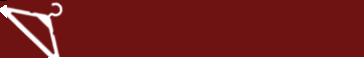Гардероб Профи - гардеробное оборудование