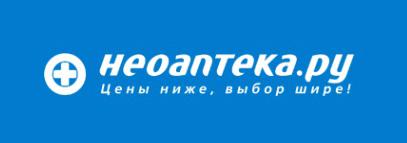 neoapteka.ru