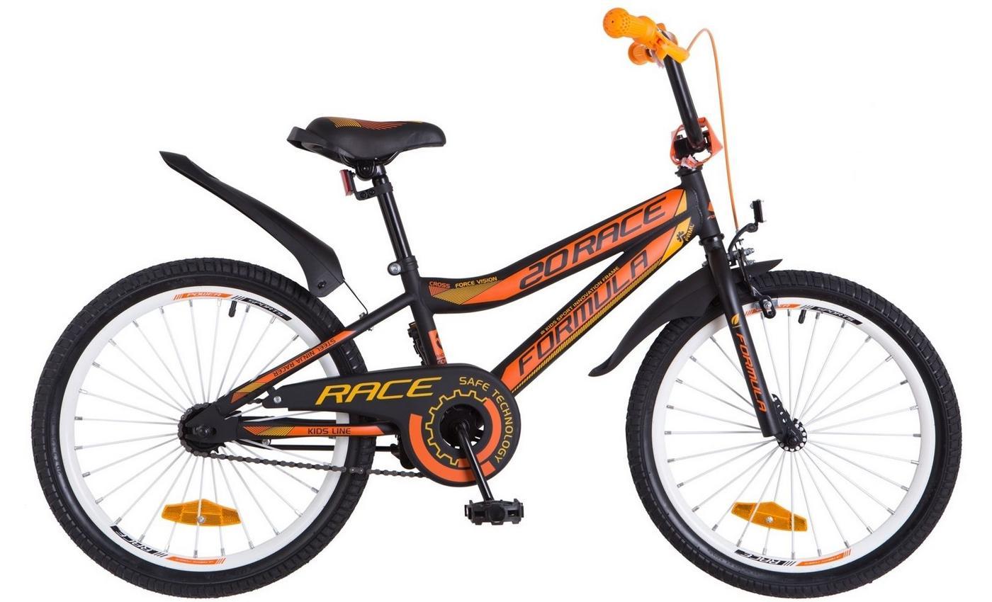 недорогой велосипед