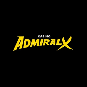 фото Org казино admiral xxx