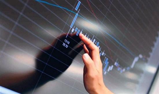 Лучшие биржи торговли опционами новости биткоин криптовалюты
