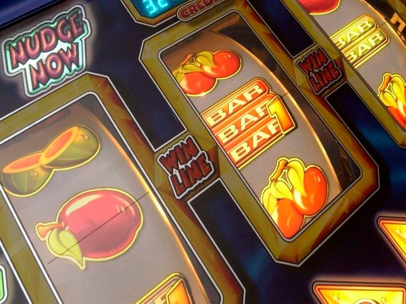 как вывести деньги из вулкан казино