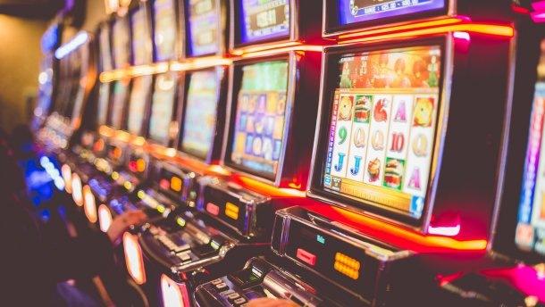 Поиграть в демо казино 1000 карты играть бесплатно во весь экран