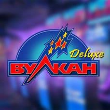 казино онлайн Вулкан Делюкс