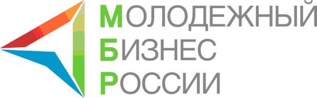 Россия: поддержка молодых предпринимателей с микрофинансированием и обучением