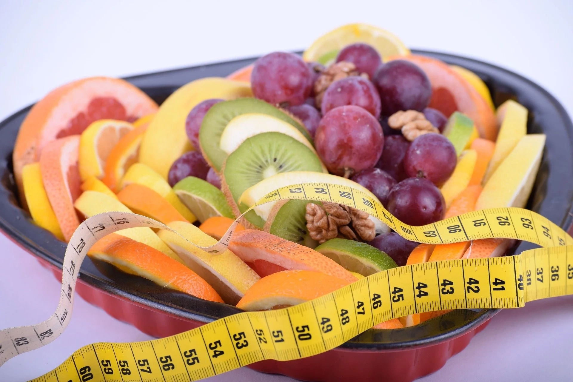 Какие Фрукты Самые Полезные При Диете. Фрукты во время диеты