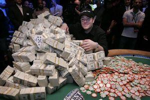 казино вулкан 24 часа
