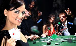 вулкан премиум казино
