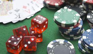 казино вулкан премиум онлайн