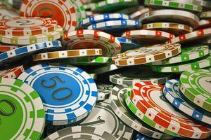 вулкан 24 клуб казино