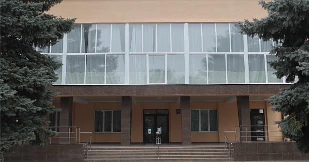 1-ый в 2019 году Дом культуры, отремонтированный при содействии Минкультуры России, открылся в Крас