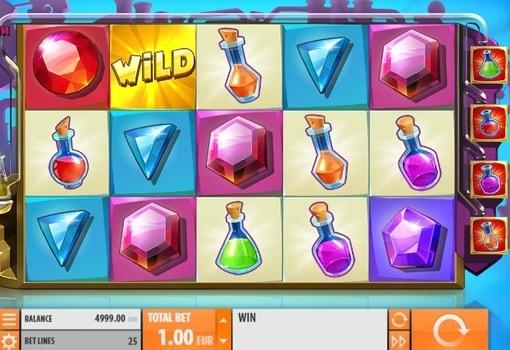 игровой клуб Вулкан играть онлайн бесплатно без регистрации