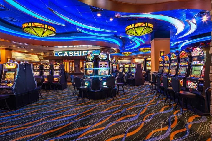https://casino-vulcan-udachi.com/igrovoj-avtomat-columbus-deluxe/
