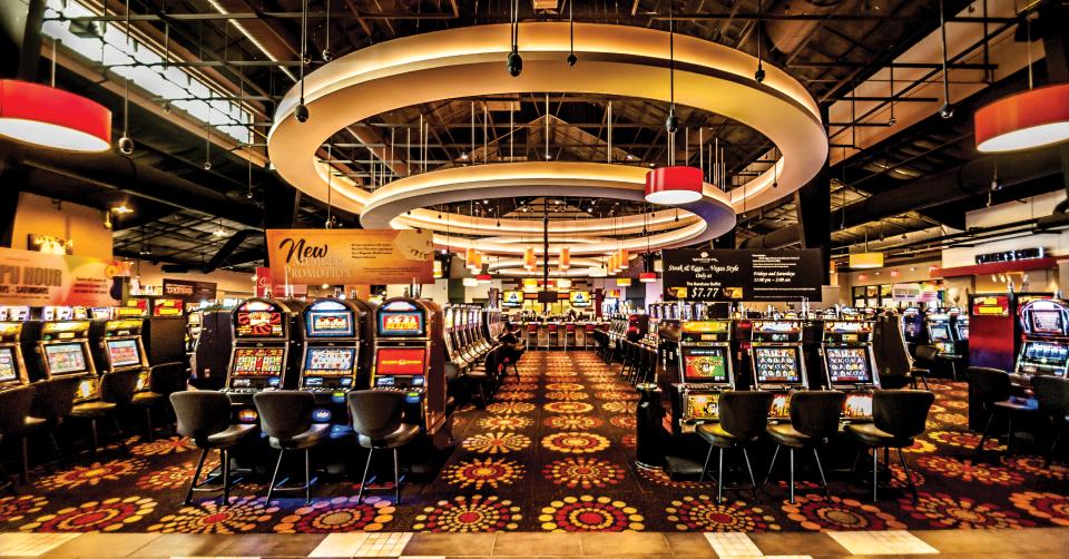 vulkan stars casino