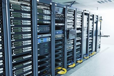 hp сервера от компании WestComp