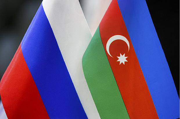 Дни культуры России в Азербайджане пройдут с одиннадцать по 13 октября 2019 года