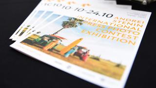 Кейптаун принимает экспозицию фоторабот победителей конкурса им</div><div class=